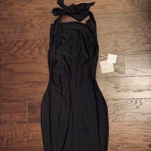 Misguided SZ-4 dress BNWT Retail $68.00